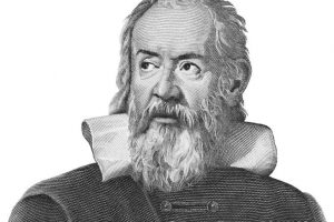 Galileo_Galilei_etching_on_Italy_money._Genius_scientist,_philosopher,_astronomer,_mathematician,_father_of_physics_and_astronomy,_inventor_of_telescope.