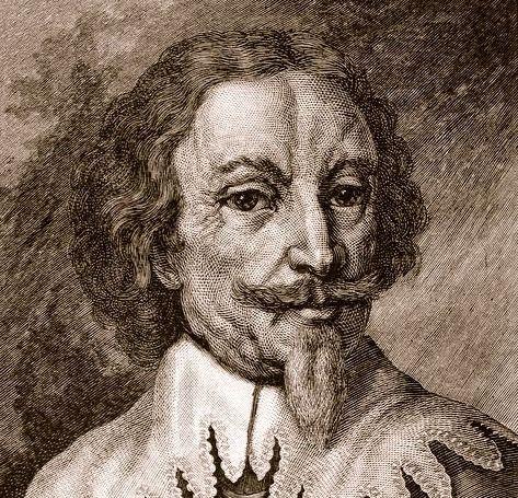 Gottfried_Heinrich_von_Pappenheim.jpg