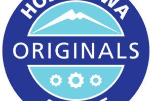 HAAG-Originals_Logo_RGB.jpg