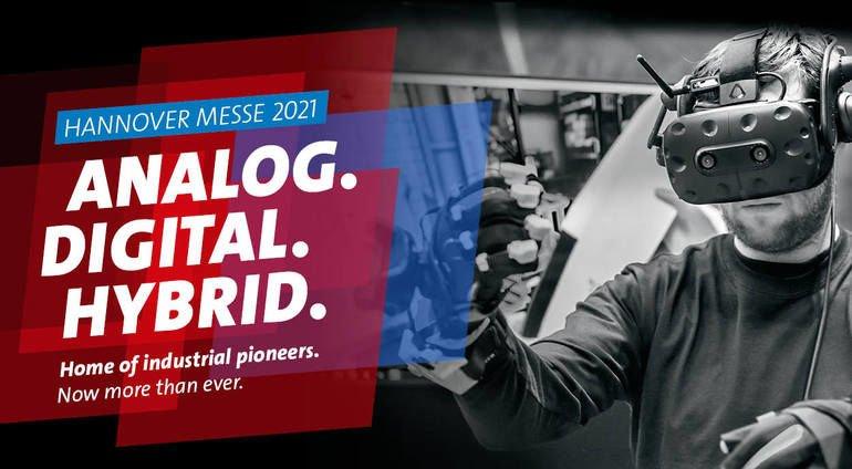 Die_Hannover_Messe_2021_bietet_allen_Ausstellern_das_für_sie_passende_Paket:_Vom_analogen_Stand,_über_hybride_Angebote_bis_hin_zur_rein_virtuellen_Präsenz._