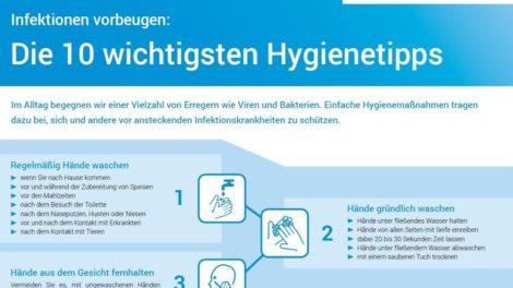 Hygienetipps.jpg