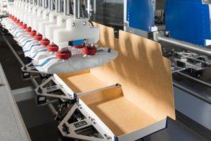 Bosch plant, das Geschäft mit Verpackungsmaschinen in Waiblingen an eine neu gegründete Gesellschaft, die von CVC Capital Partners (CVC) verwaltet wird, zu verkaufen