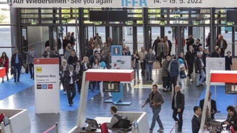 Messe_Frankfurt_Iffa