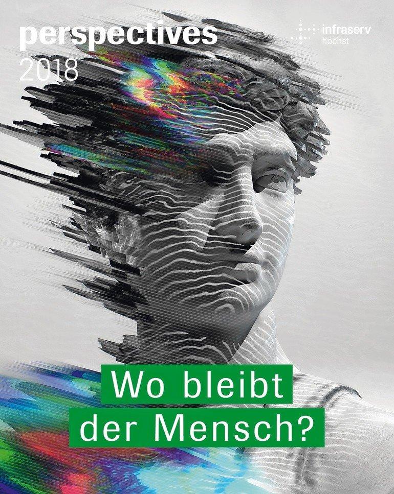 Infraserv_Hoechst_Perspectives.jpg