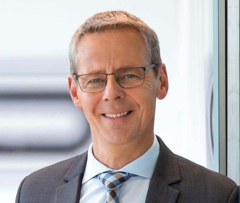 Joachim_Dittrich__CEO_Fette_Compacting_GmbH