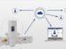 Mit_der_Jumo_Cloud_und_der_Jumo_Smartware_Scada_leistet_Jumo_einen_wichtigen_Beitrag_auf_dem_Weg_zur_intelligenten_Fabrik_der_Zukunft_