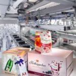 KHS_Verpackungsmaschine
