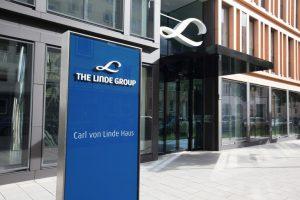 Linde-AG-Head-Office-Munich-Germany-l16_401374.jpg