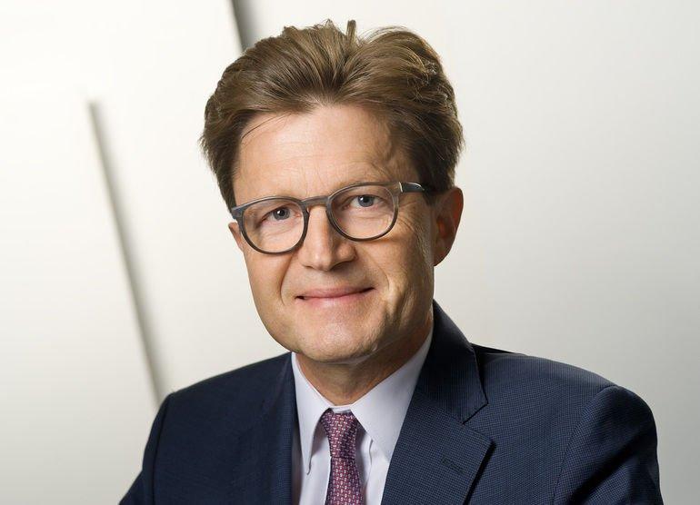 Matthias-Boelke-2020.jpg