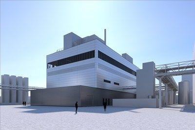 Die_Investition_in_eine_neue_Membranfabrik_mit_einem_Volumen_von_mehr_als_140_Mio._Euro_schafft_rund_55_Arbeitsplätze