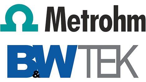 Metrohm-BW-Tek.jpg