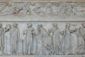Muses_sarcophagus_Louvre_MR880.jpg