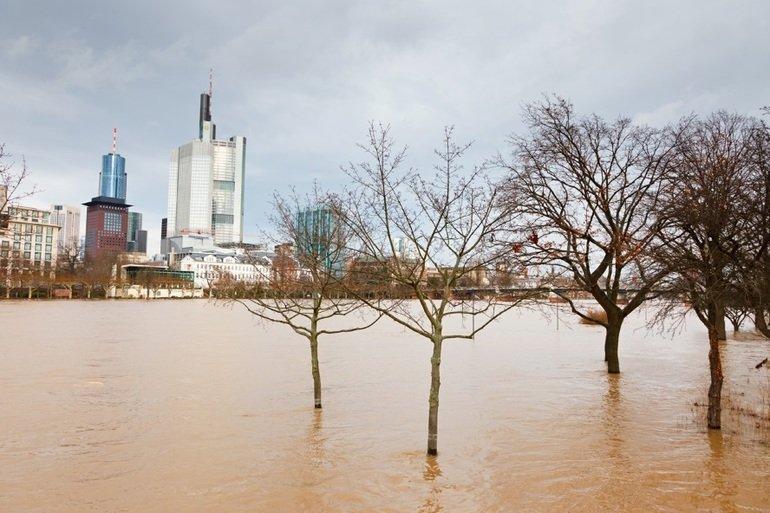 Frankfurt_am_Main_Hochwasser