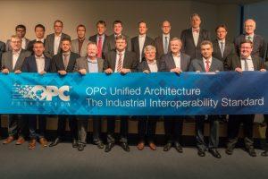 OPC-Gruppenfoto.jpg