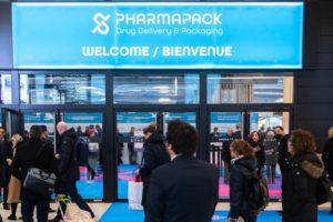 Pharmapack_2020_0040.jpg