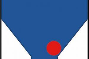 Powtech_logo_2016_4c.jpg
