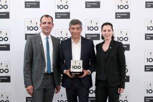 Preisverleihung-Top-100-VEGA.jpg