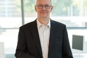 Reinhard_Knapp_Director_Global_Strategies_AUCOTEC_AG.jpg