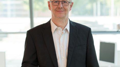 Reinhard_Knapp_Director_Global_Strategies_AUCOTEC_AG.jpg