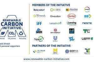 Renewable_Carbon_Initiative.jpg