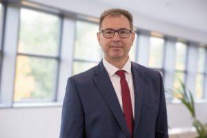 Stefan_Krömer_ist_neuer_Geschäftsführer_der_Romaco_Kilian_GmbH_