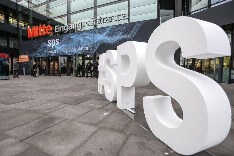 SPS2019_Entrance_Print