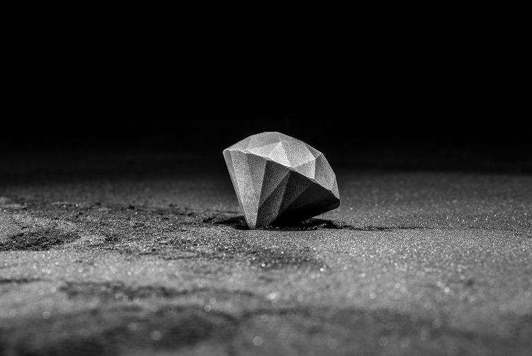 Sandvik_diamant.jpg
