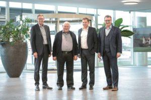 Schubert_Marcel_Kiessling,_Gerhard_Schubert,_Ralf_Schubert,_Peter_Gabriel