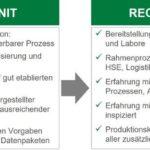 Sending_Receiving_unit.jpg