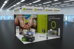 Sesotec_virtueller_Messestand