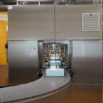 Rockwell_Automation_Steuerungssystem_