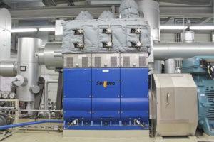Ein_Gewinn_für_die_Wirtschaft_und_die_Umwelt._Mit_Dampfrecycling_durch__Spilling-Dampfkompressoren_sparen_Industrieunternehmen_reichlich_Geld.