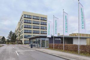 Syntegon_Firmenzentrale_Waiblingen.jpg