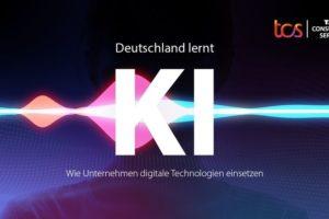 Laut_aktueller_Umfrage_setzen_nur_14%_der_Chemie-_und_Pharmaunternehmen_KI-basierte_Anwendungen_ein