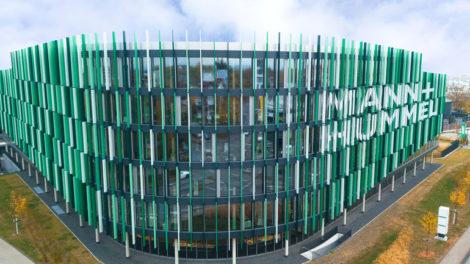 Technologiezentrum_Mann-Hummel__Ludwigsburg_2.jpg