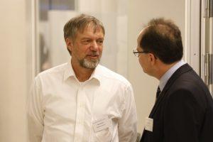 IGR_Meeting_im_Clariant_CC_Industriepark_Höchst