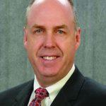 Tim-Swanson-CEO-Bettcher.jpg
