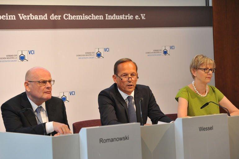 VCI-Forschungspressekonferenz.jpg