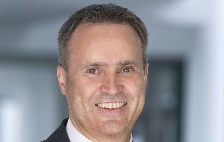 Herbert_Andert,_Division_Manager_Automation_&_Industrial_Digitalisation_bei_VTU,_sieht_viel_Potenzial_in_der_Kooperation_mit_T&G