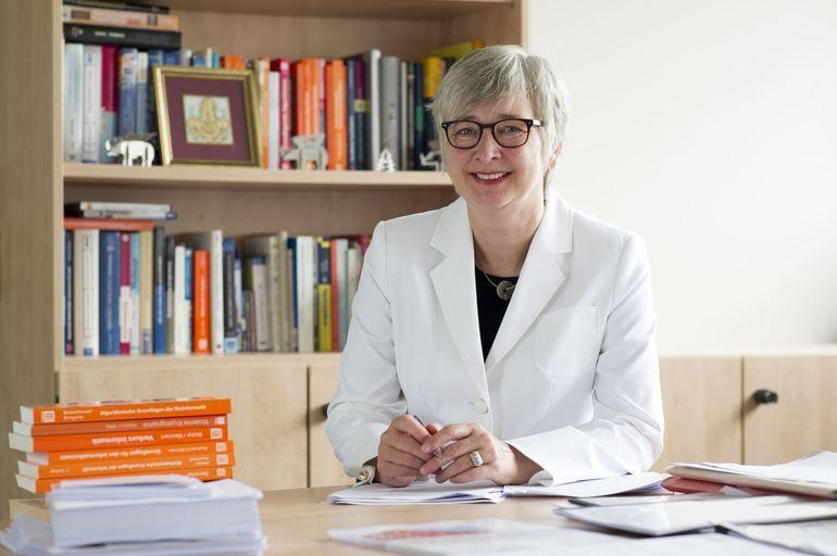 Dorothea_Wagner,_Forscherin_am_KIT,_ist_neue_Vorsitzende_des_Wissenschaftsrats