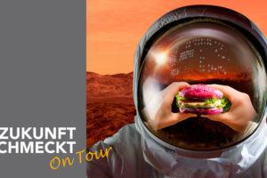 BVE_Zukunft_schmeckt_on_Tour