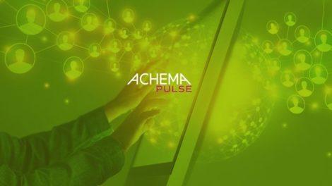 achema_pulse.jpg
