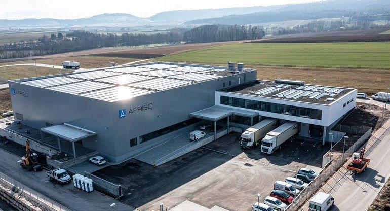 afriso_Logistik-Dienstleistungszentrum.jpg