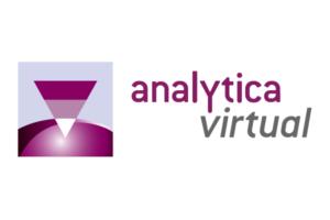 Analytica_virtual