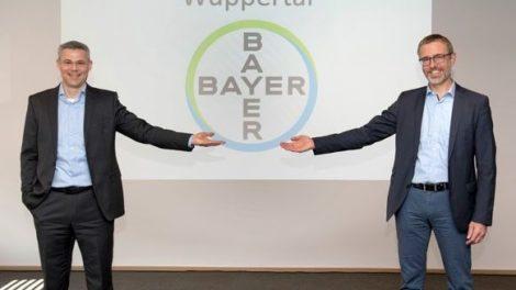 bayer_standort.jpg