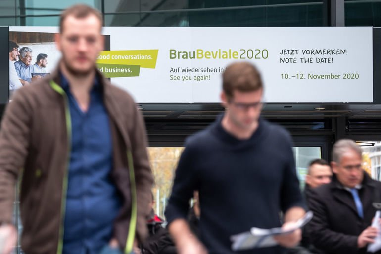 Die_Braubeviale_2020_Special_Edition_findet_ausschließlich_digital_statt