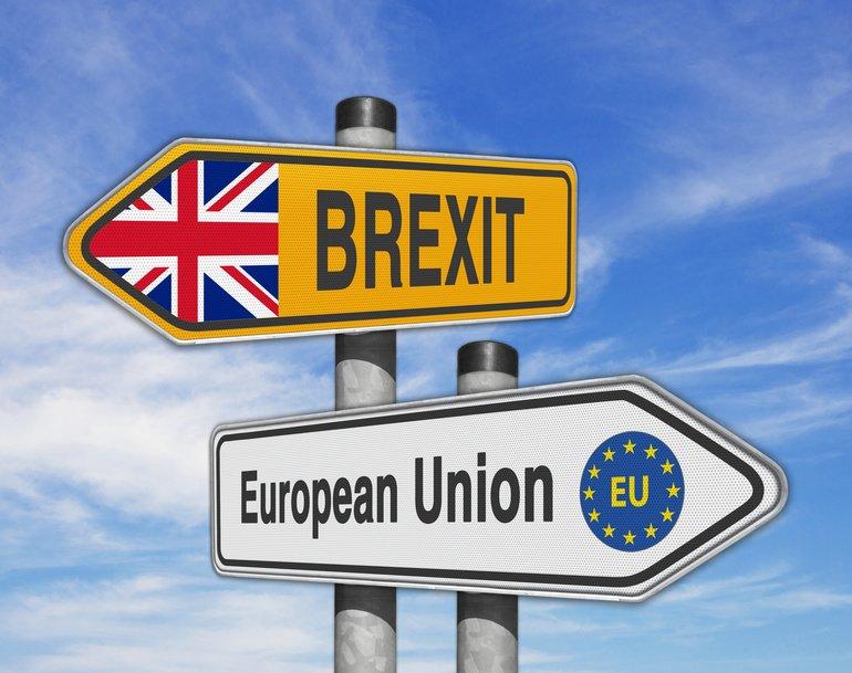 brexit_kamasigns.jpg
