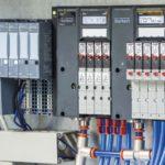Bürkert_Fluid_Control_Systems_GmbH_Ventilinsel_Typ_8647