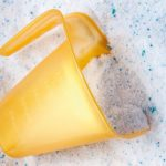 Just_a_closeup_of_detergent_for_a_laundry_washer
