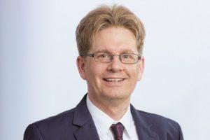 Dr._Henning_Mersch,_Produktmanager_Twincat,_Beckhoff_Automation